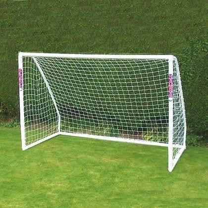 Samba Match Goal 3m x 2m