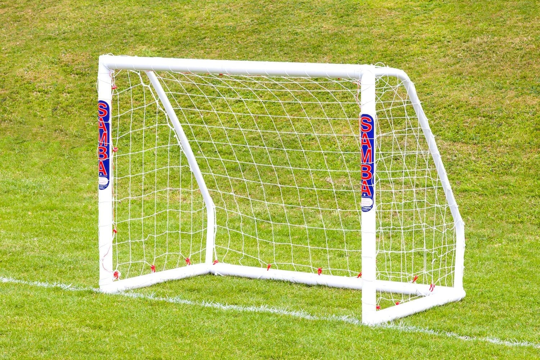 samba match goal 5 x 4 33896 p