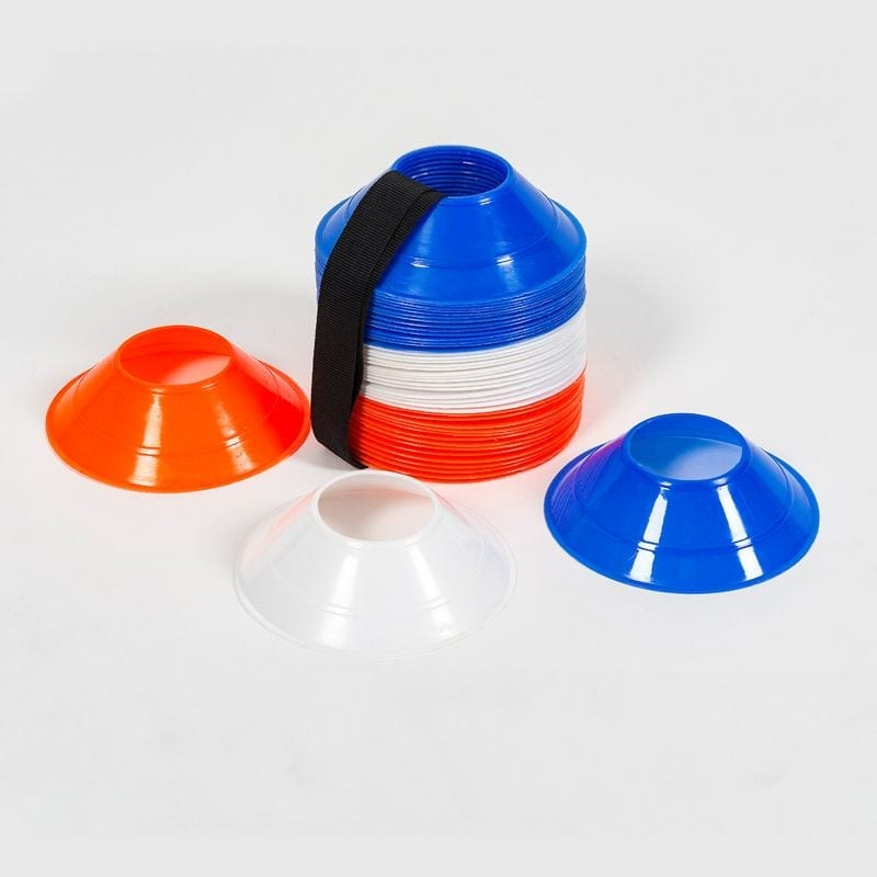 Samba Mini Pro Cones
