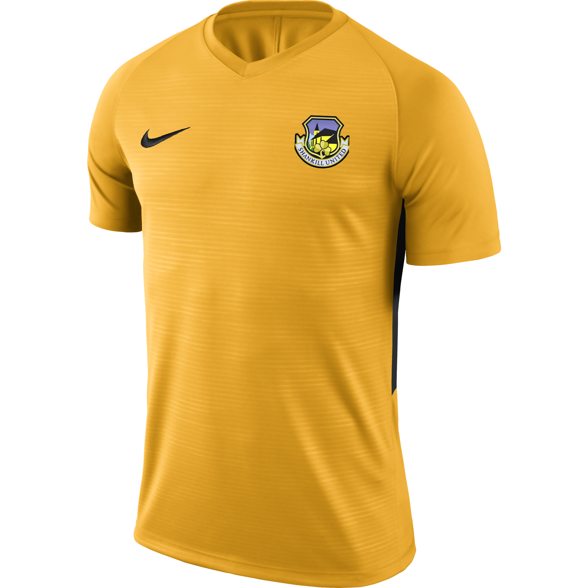 shankill utd match jersey youth  37377 1 p