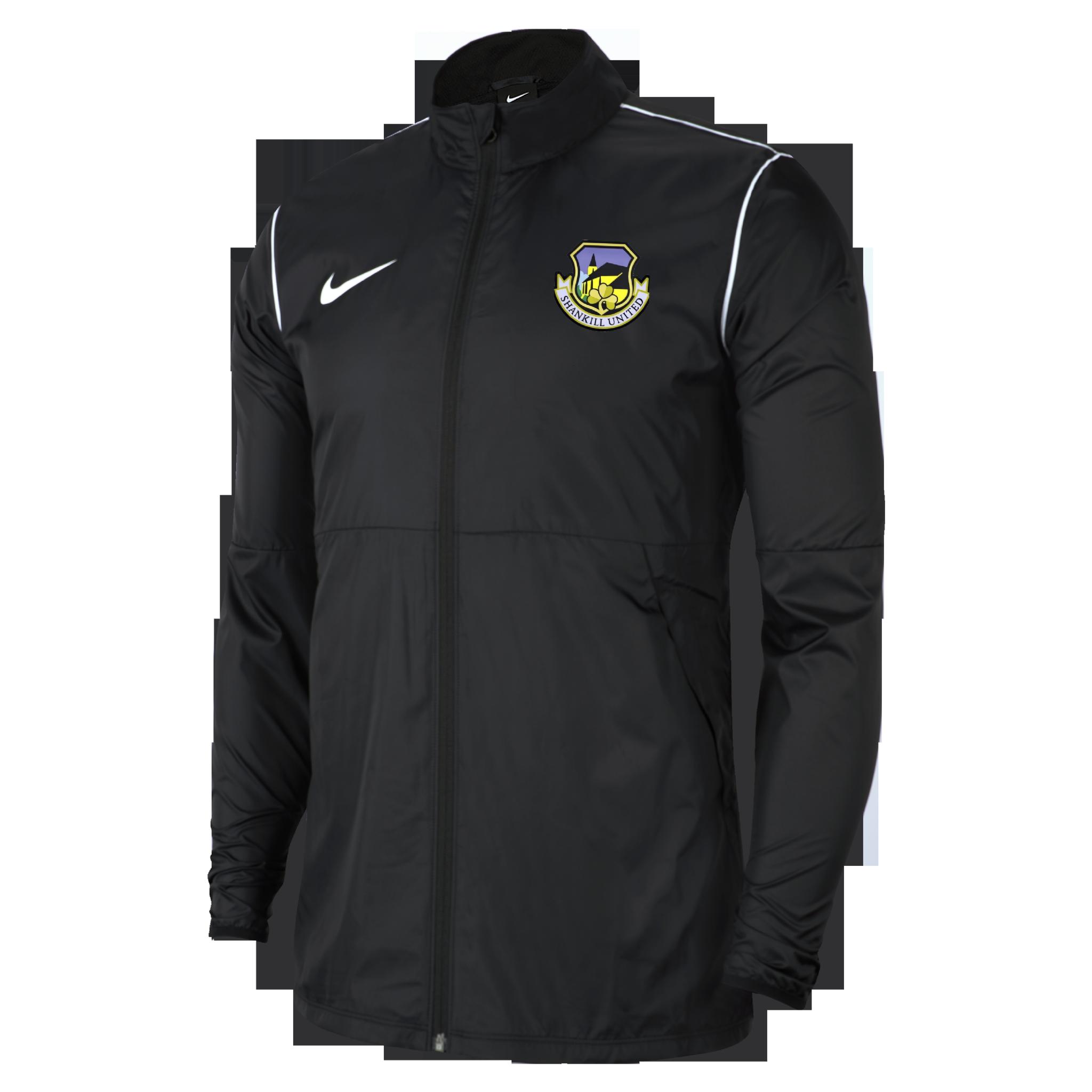 shankill utd park 20 rain jacket 37364 p