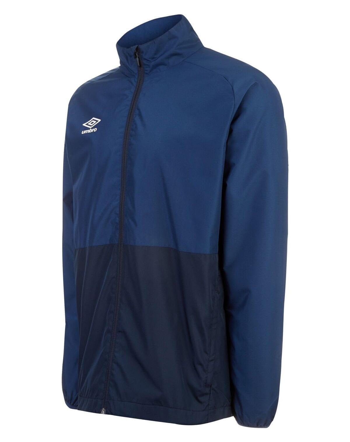 shower jacket dark navy 30452 p