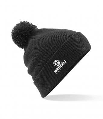 simply socker bobble hat 31511 p