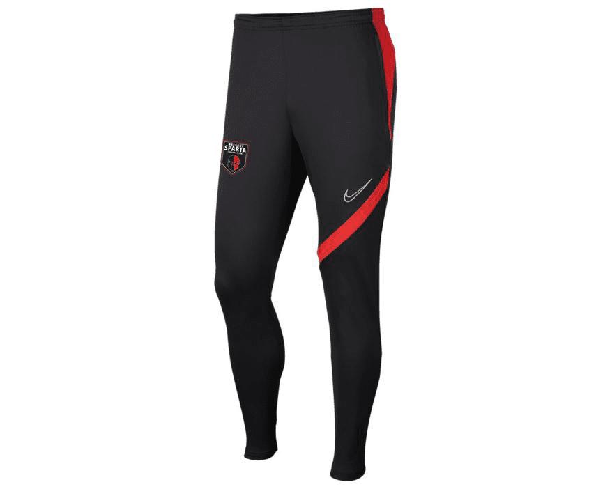 sparta academy pro pants size xl boys 32719 p