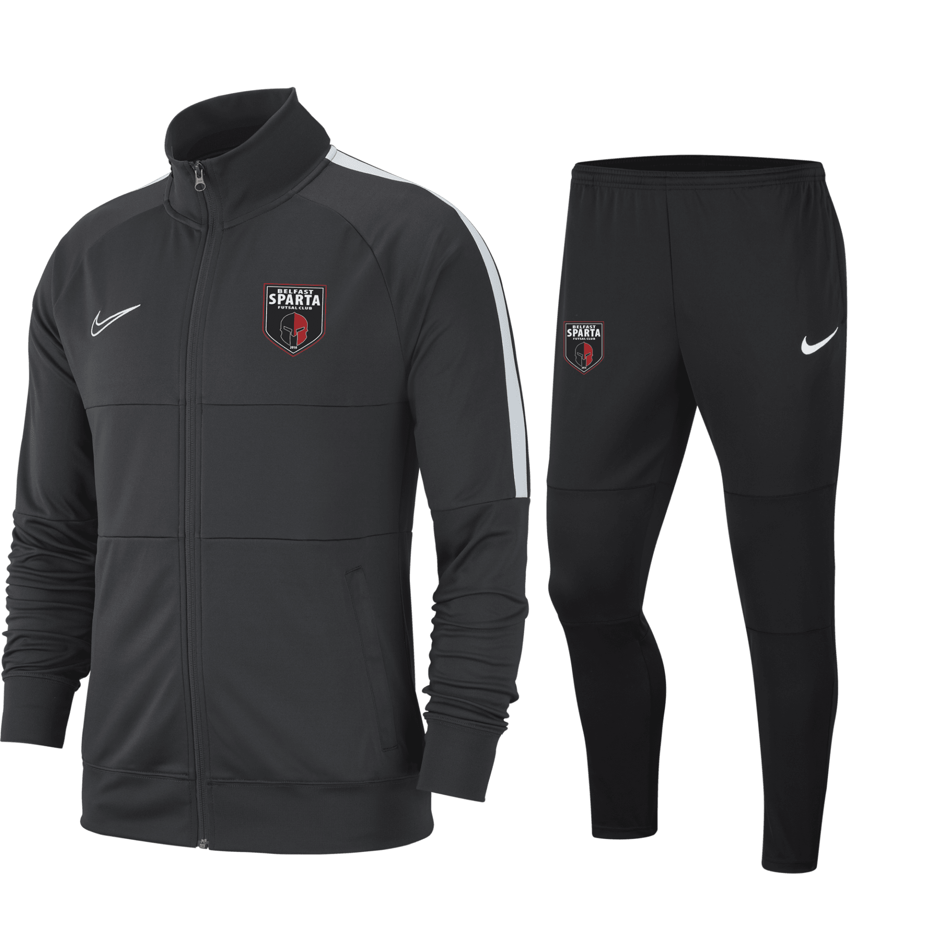 sparta academy tracksuit adult 32725 1 p