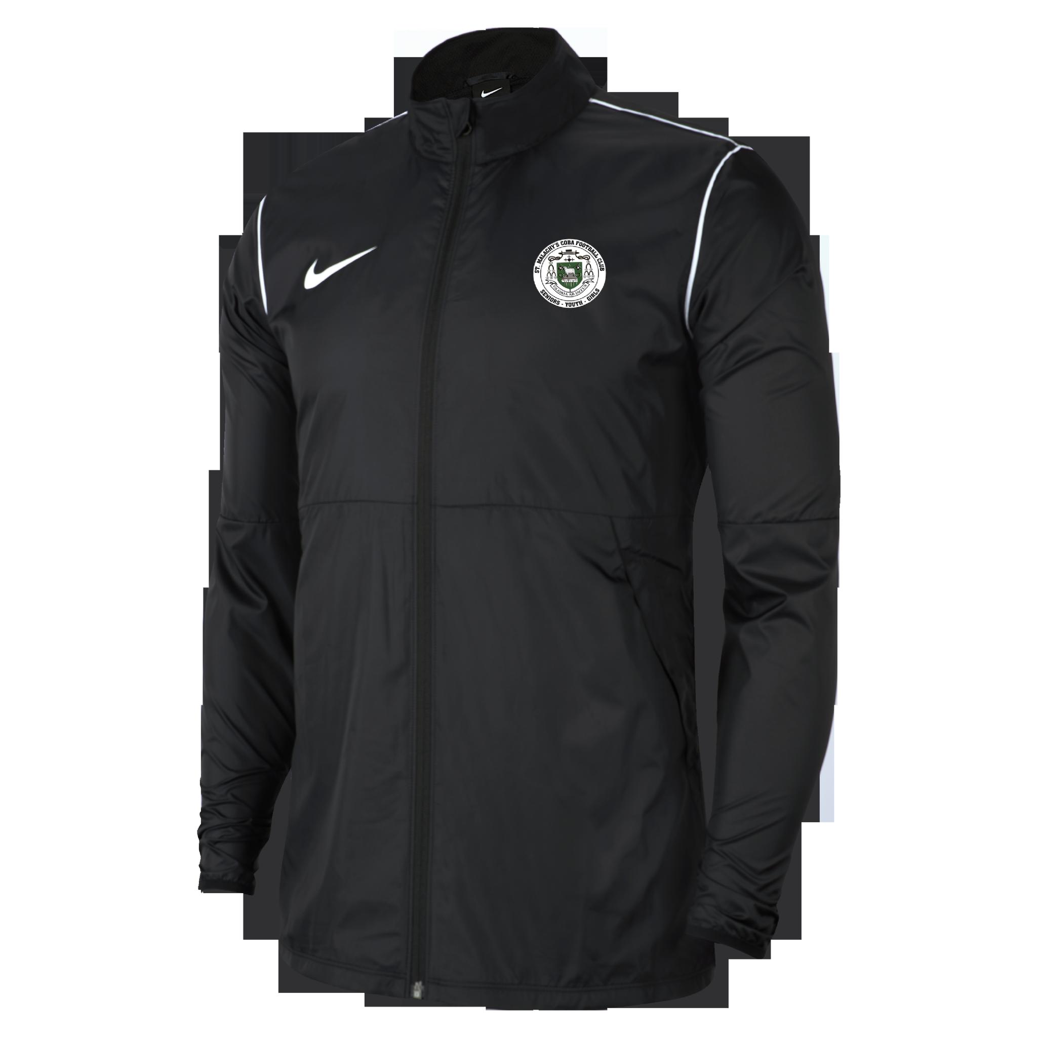 st malachy s ob black park 20 rain jacket 26024 p