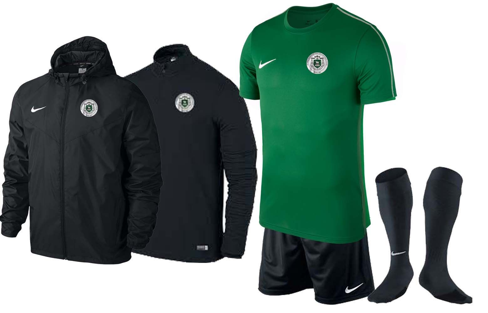 st malachy s ob player pack 1 26068 1 p