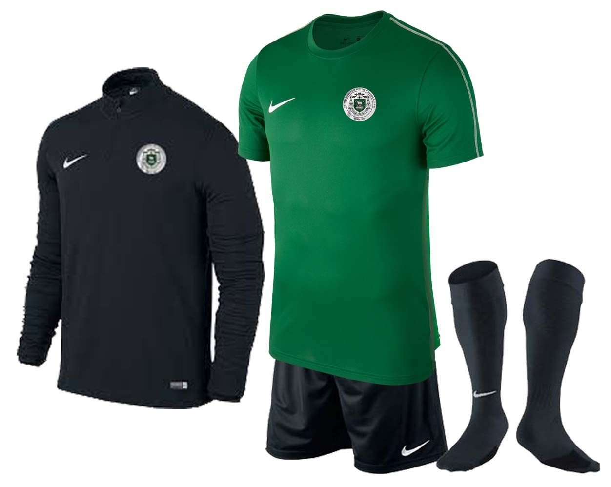 st malachy s ob player pack 2 26079 1 p