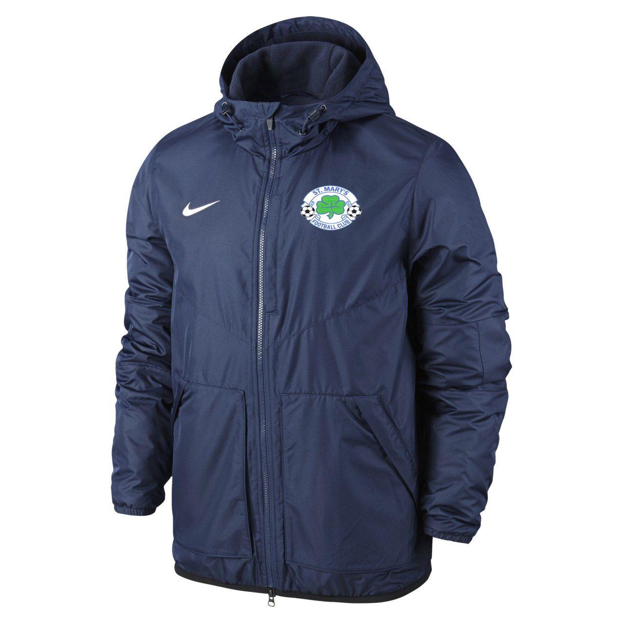 st marys glengormley fall jacket 18307 p