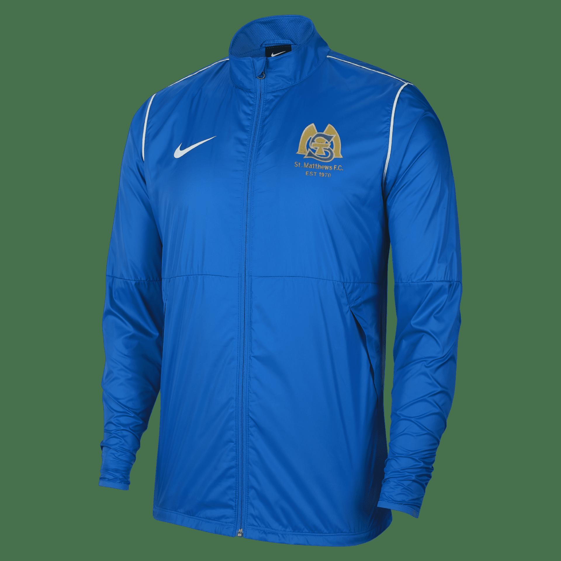 st mathews fc academy rain jacket 27216 p