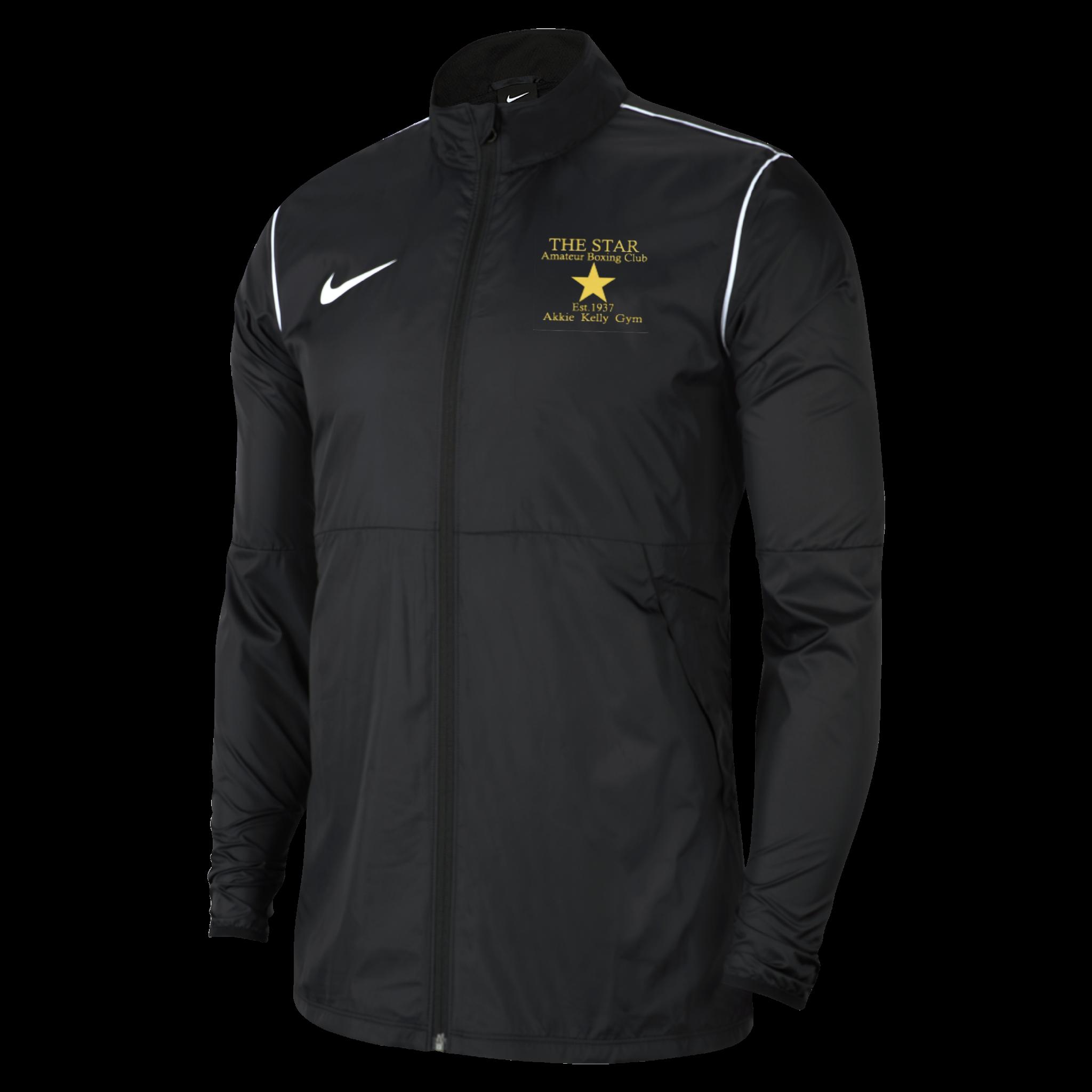 star boxing park rain jacket 36764 1 p
