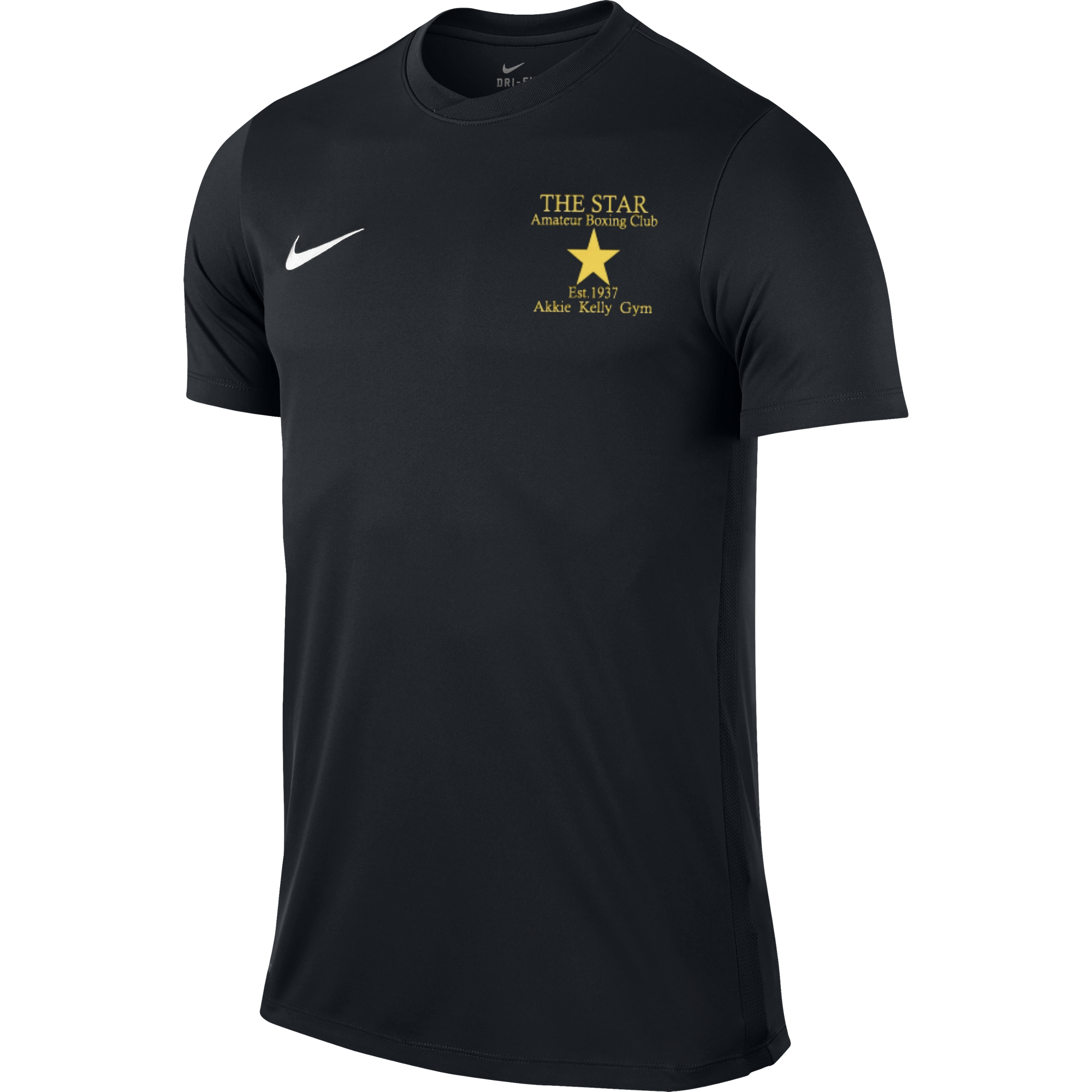 star boxing park tee 36752 p