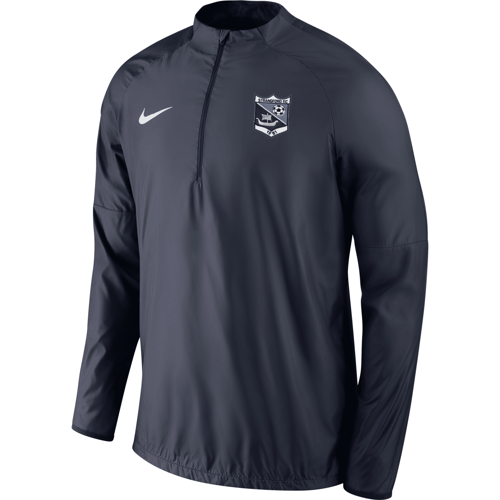 strangford academy shield jacket 31200 p