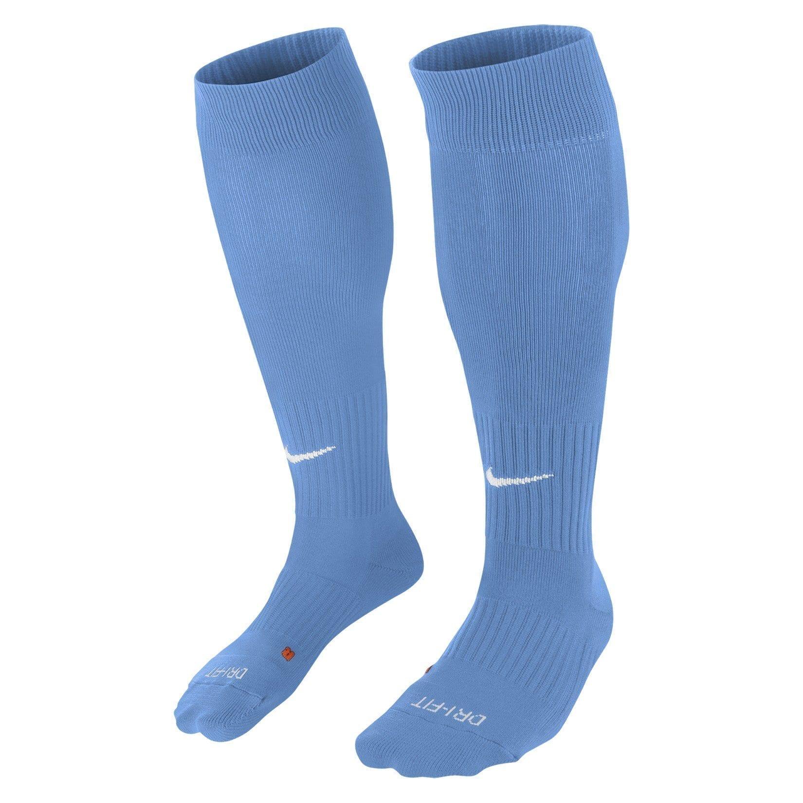 strangford classic sock 31254 1 p