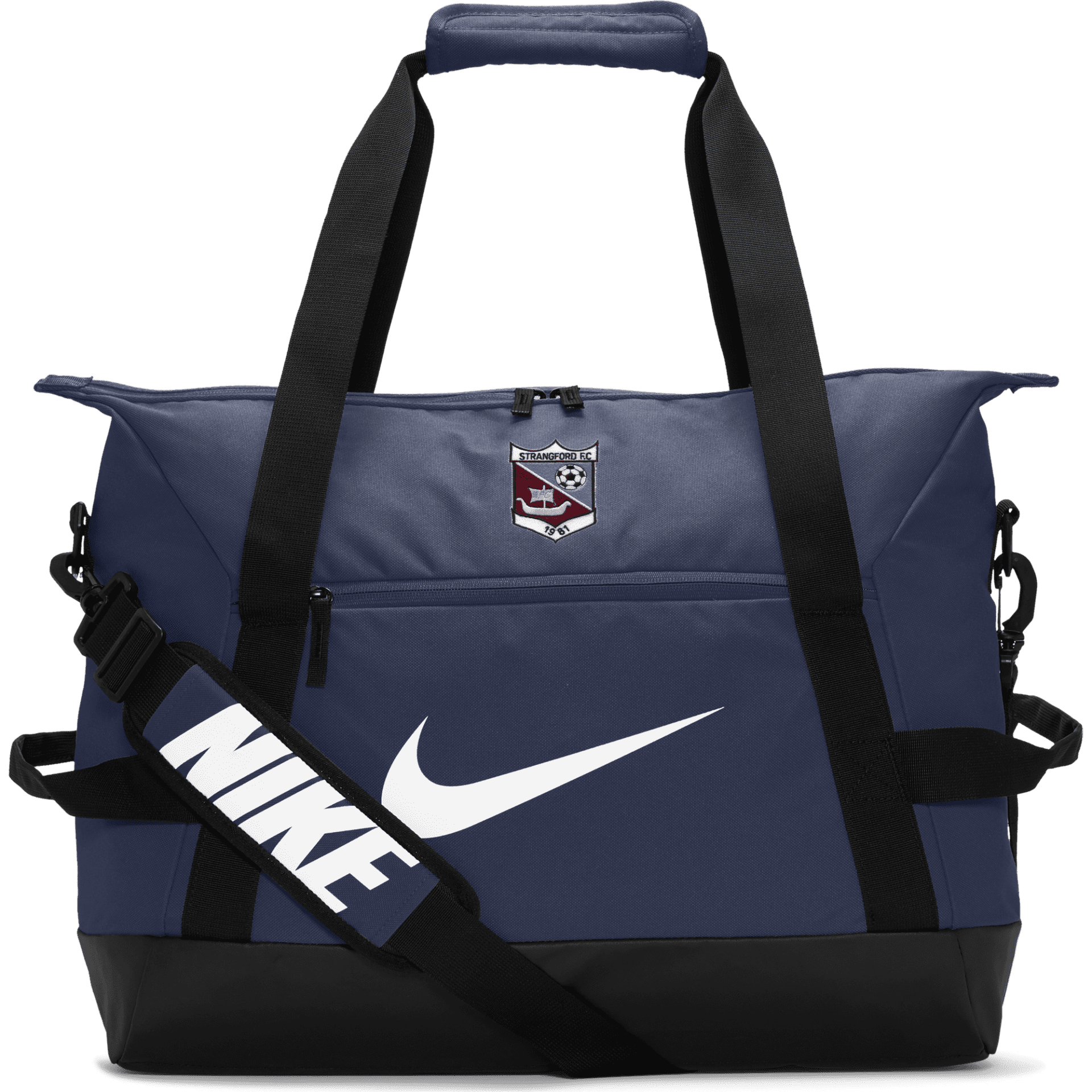 strangford duffel bag 31787 1 p