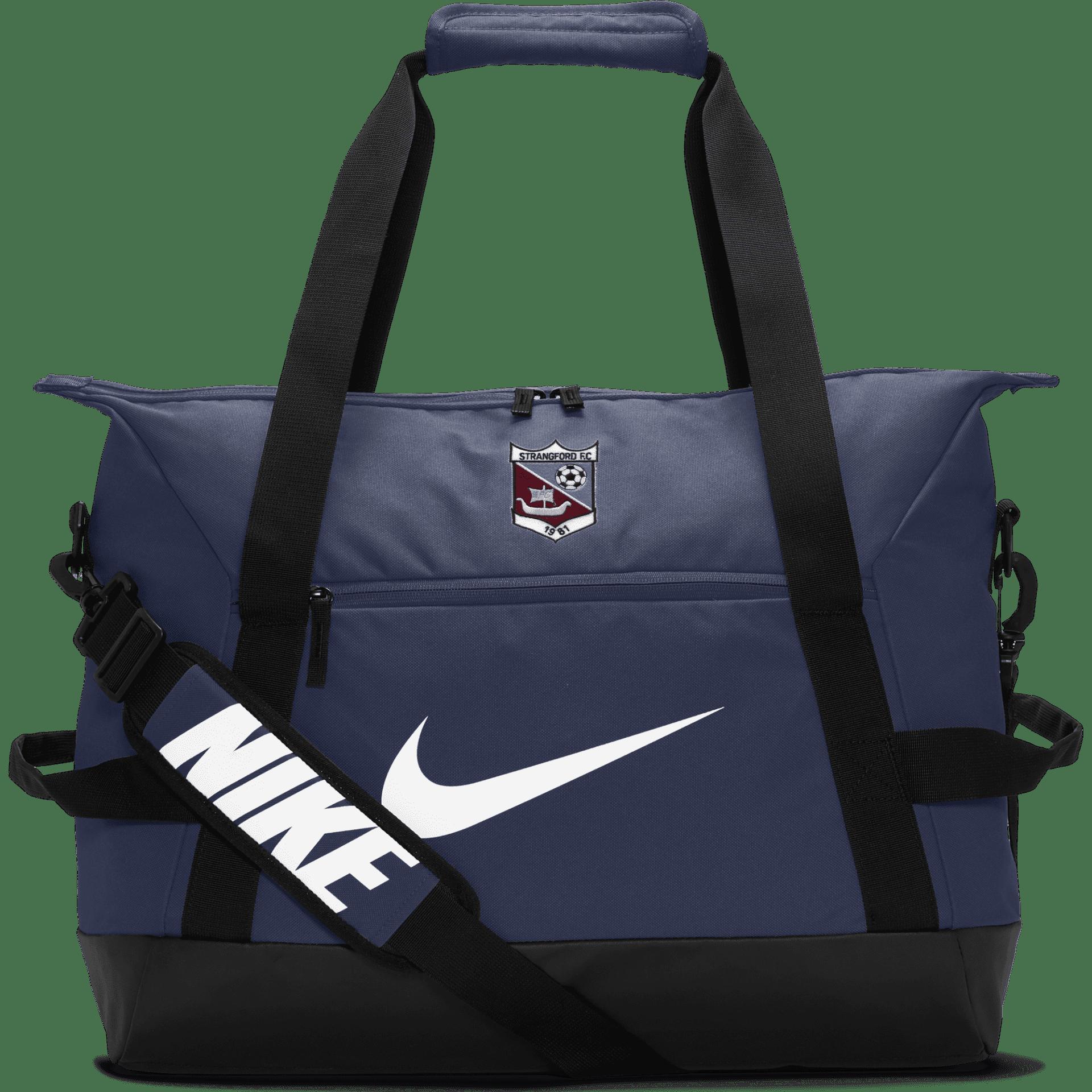 strangford duffel bag 31787 1 p