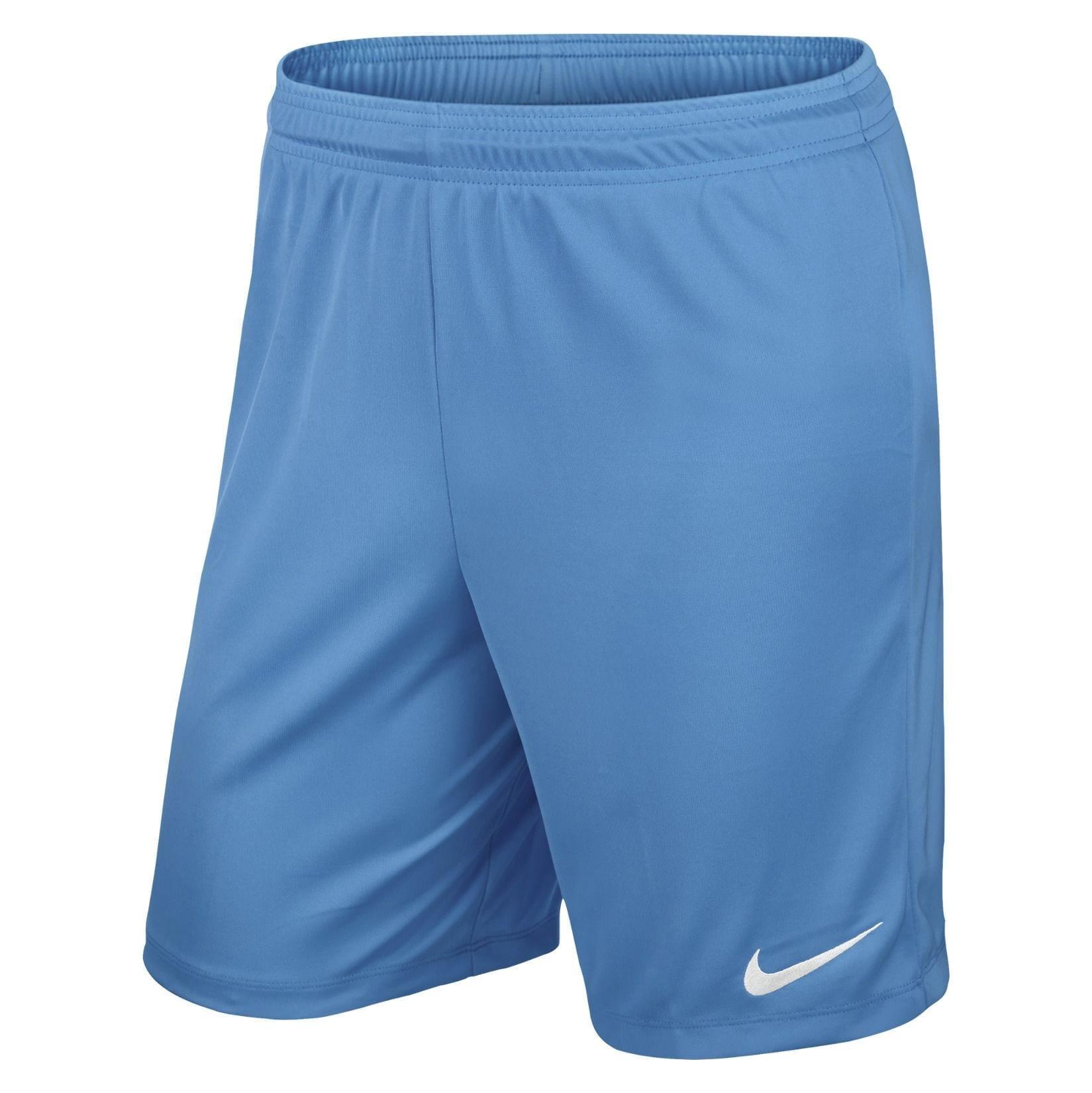 strangford royal park shorts 31190 p