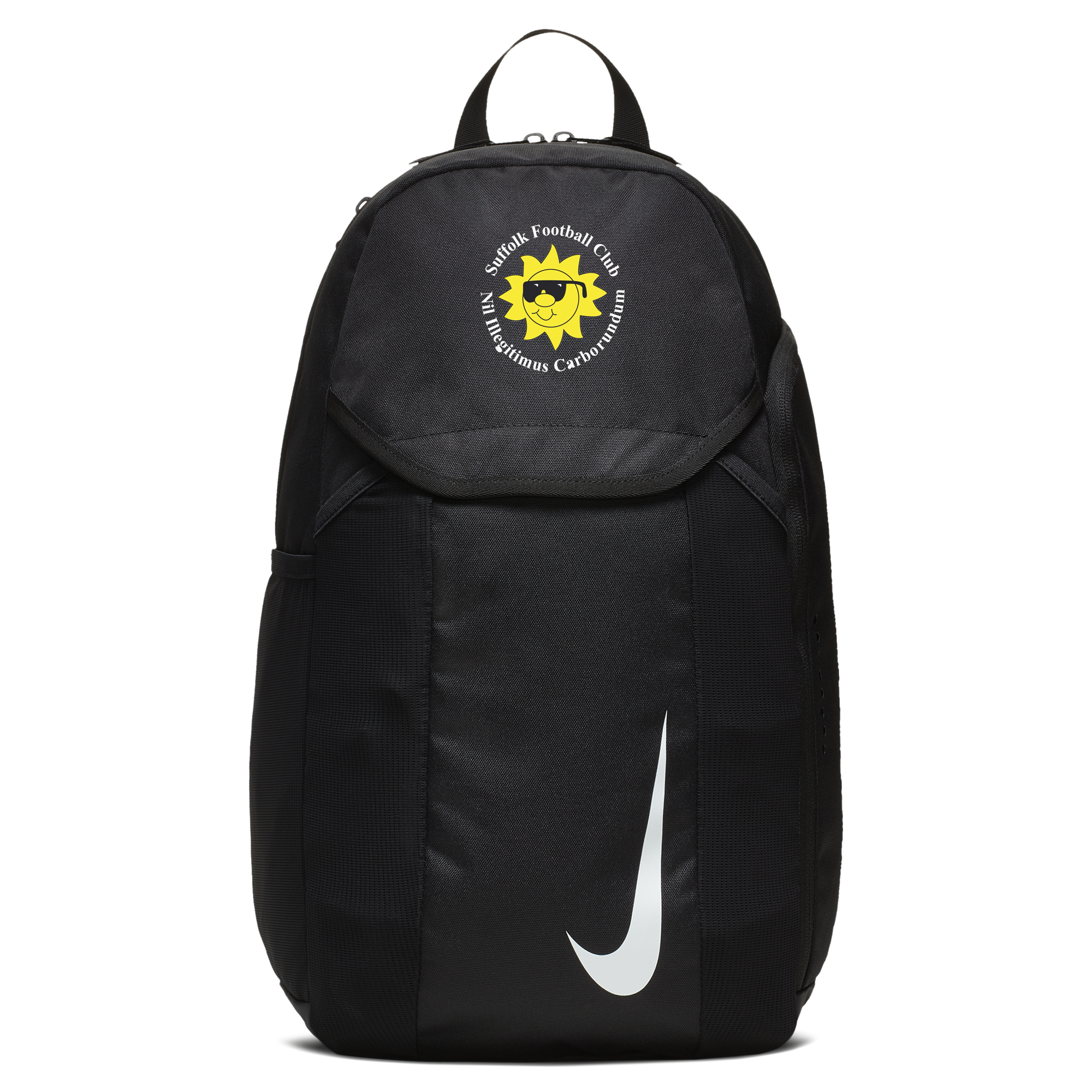 suffolk fc backpack 38293 p