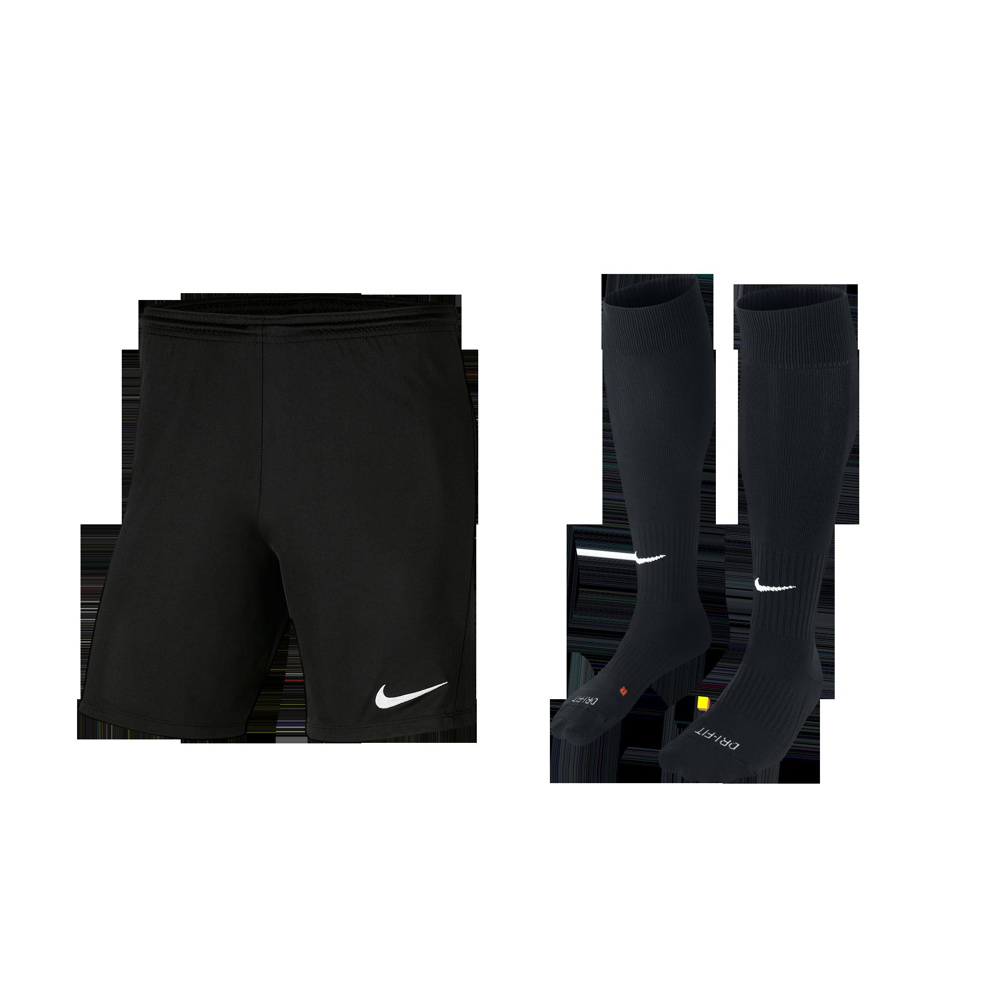 suffolk fc shorts socks 38313 p