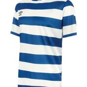 terrace jersey royal white 30188 p