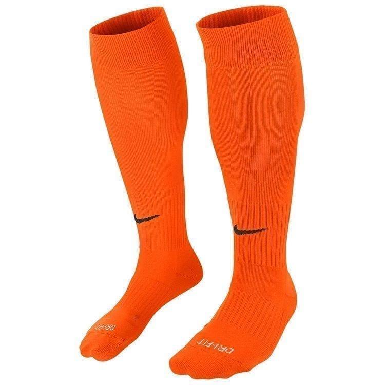 tfa classic sock 33407 p