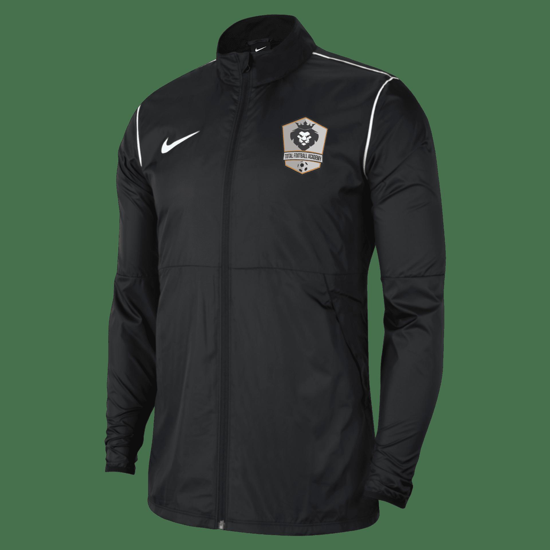 tfa park rain jacket 33363 p