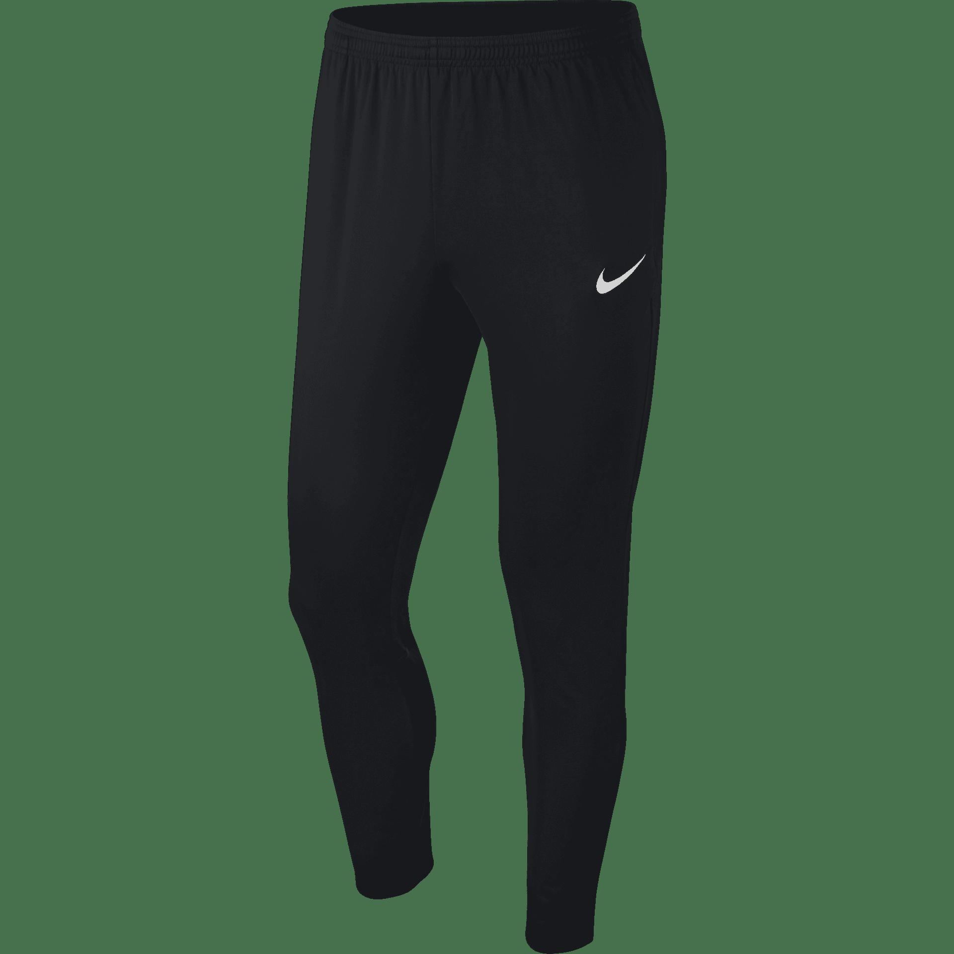 tfa skinny pants 33981 p