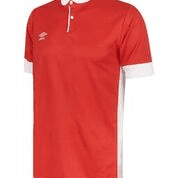 trophy red white 30272 p