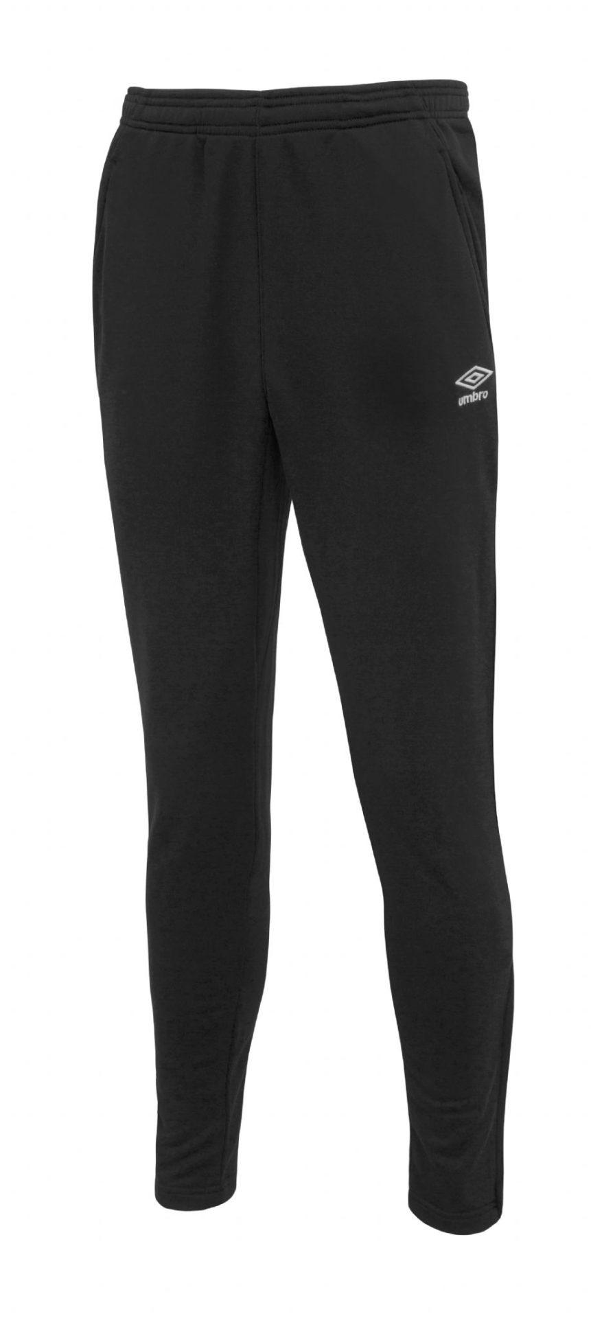 umbro skinny pants black 30533 p scaled