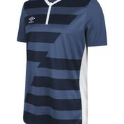 vision jersey navy 4995 p