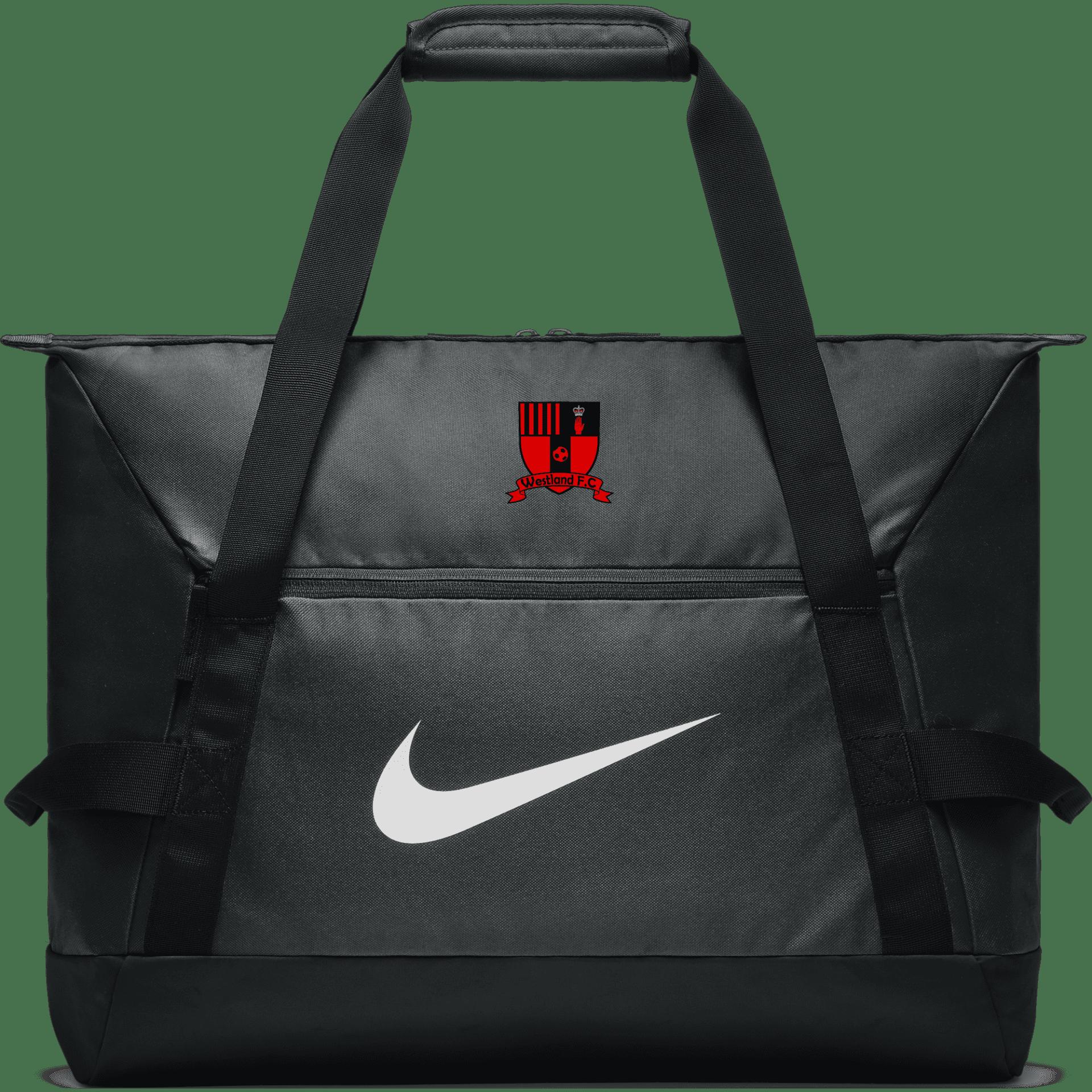 westland fc duffel bag 34935 p