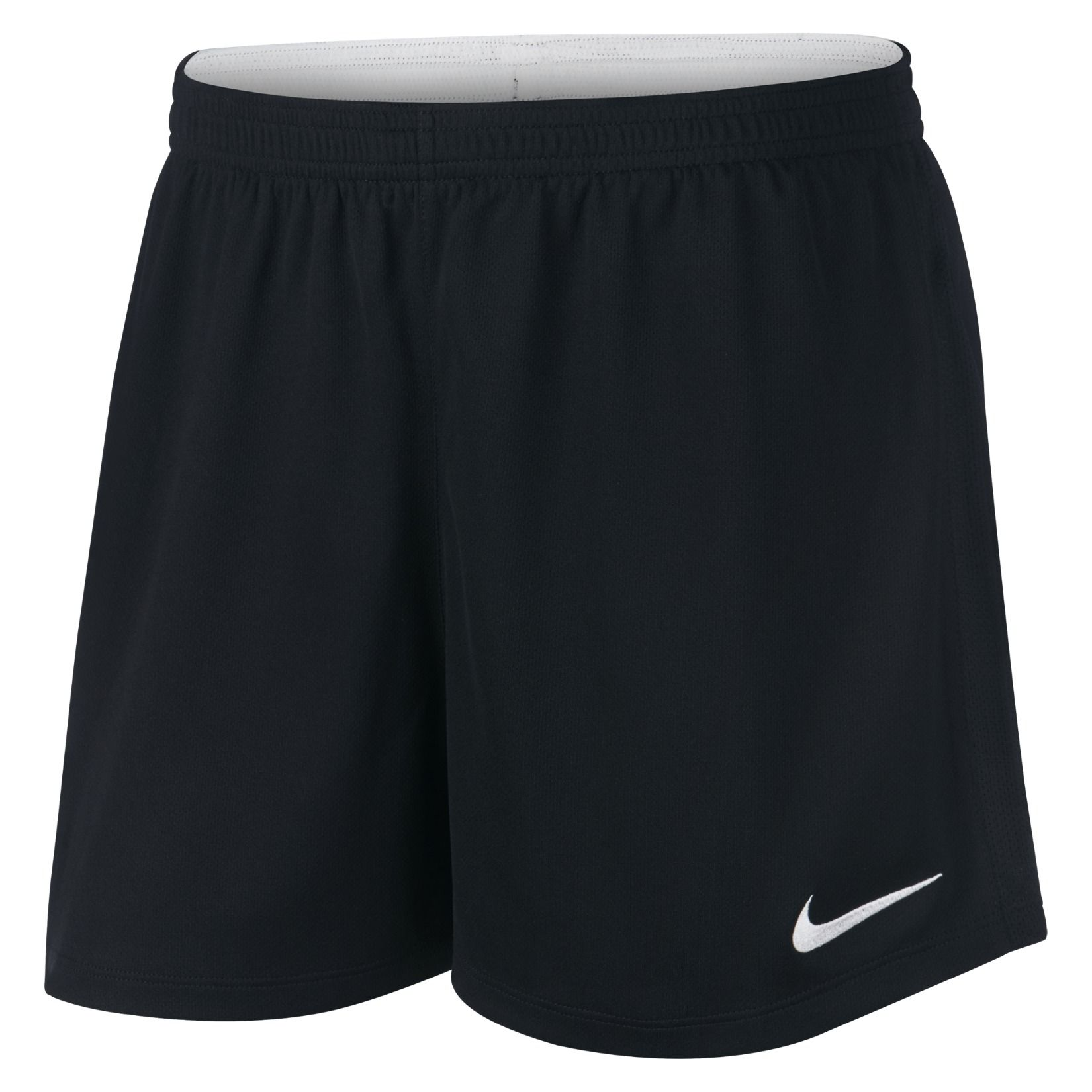 women s nike academy18 knit short  2  29294 p