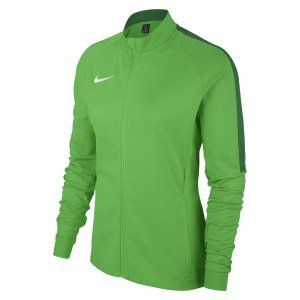 women s nike academy18 knit track jacket  2  29282 p