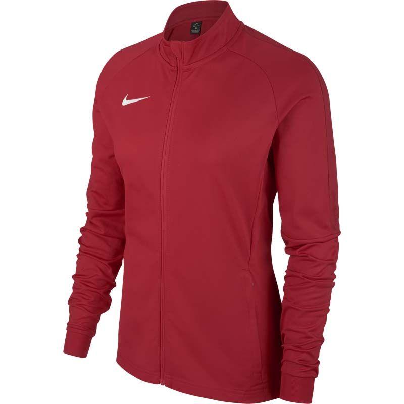 women s nike academy18 knit track jacket 29282 1 p