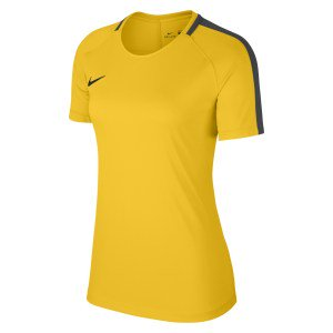 women s nike academy18 training top 29264 p