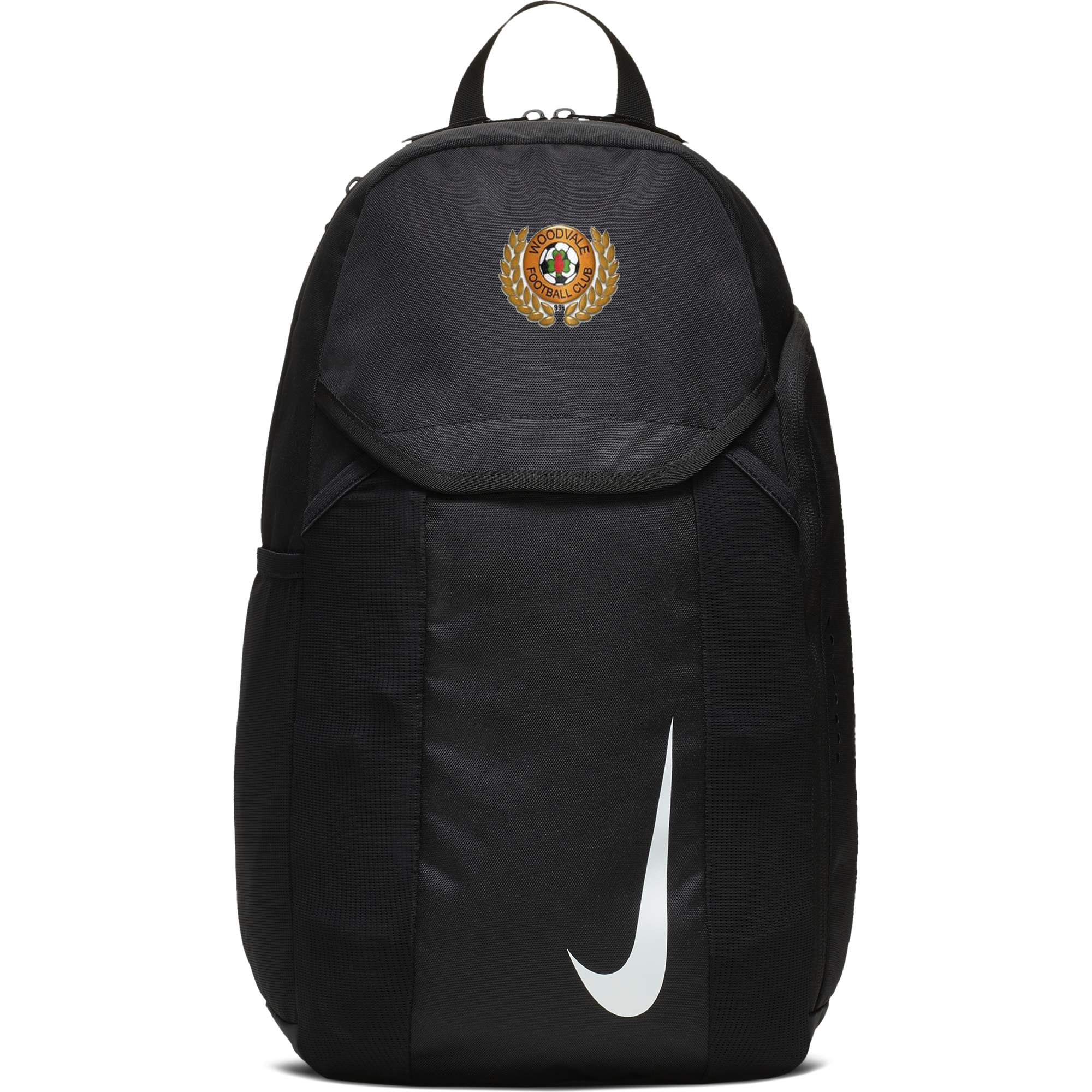 woodvale backpack 38969 p