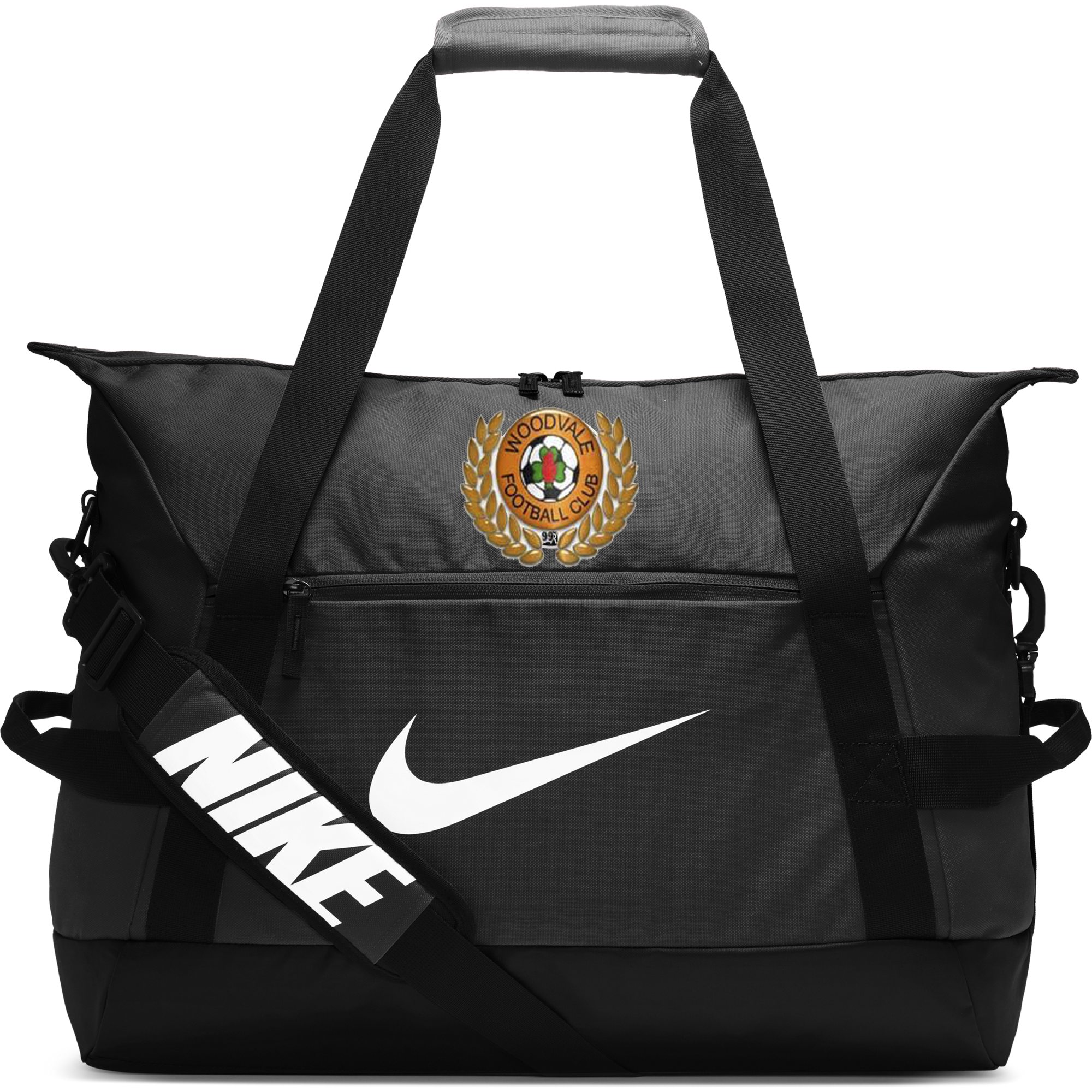 woodvale duffel bag 38970 p
