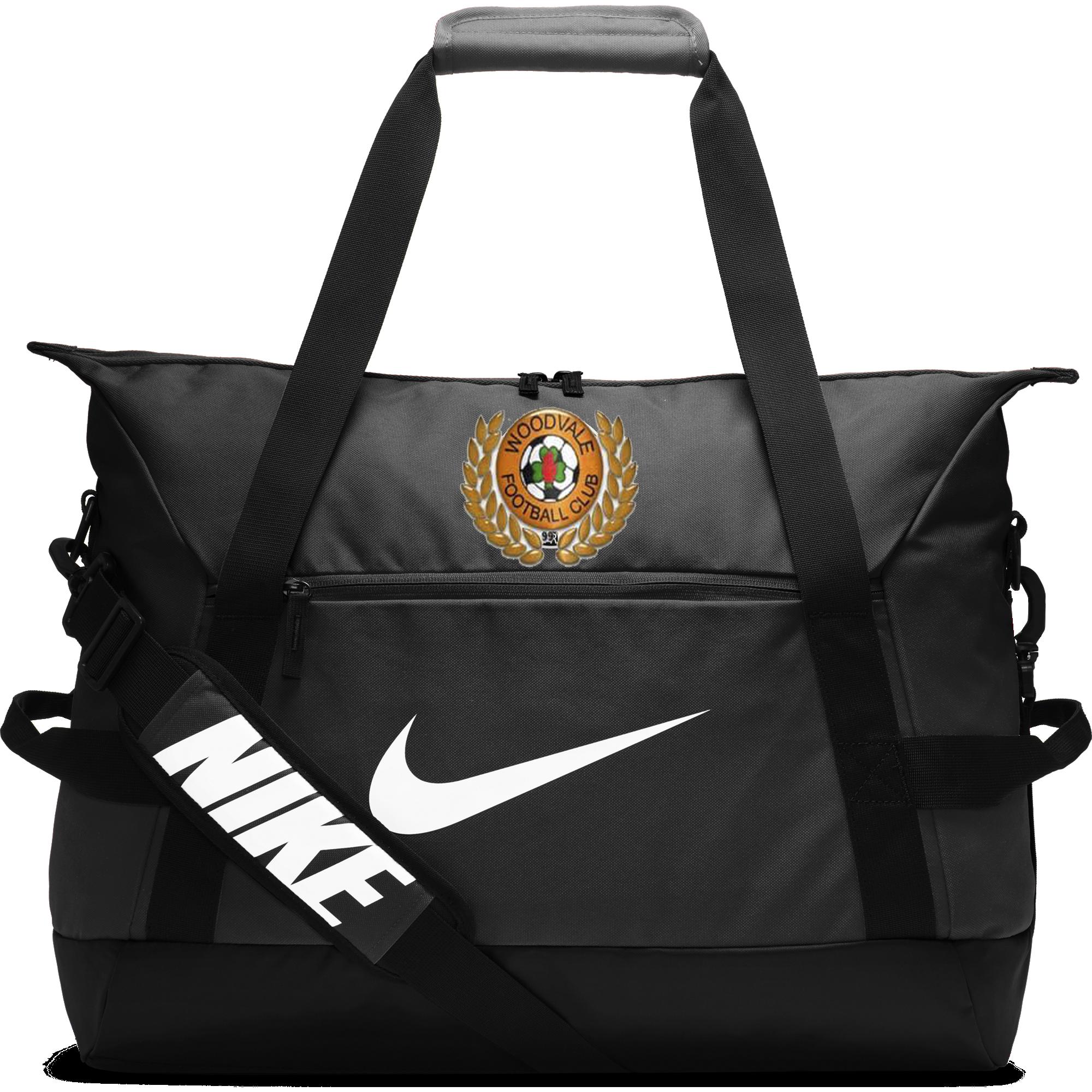 woodvale duffel bag 38970 p