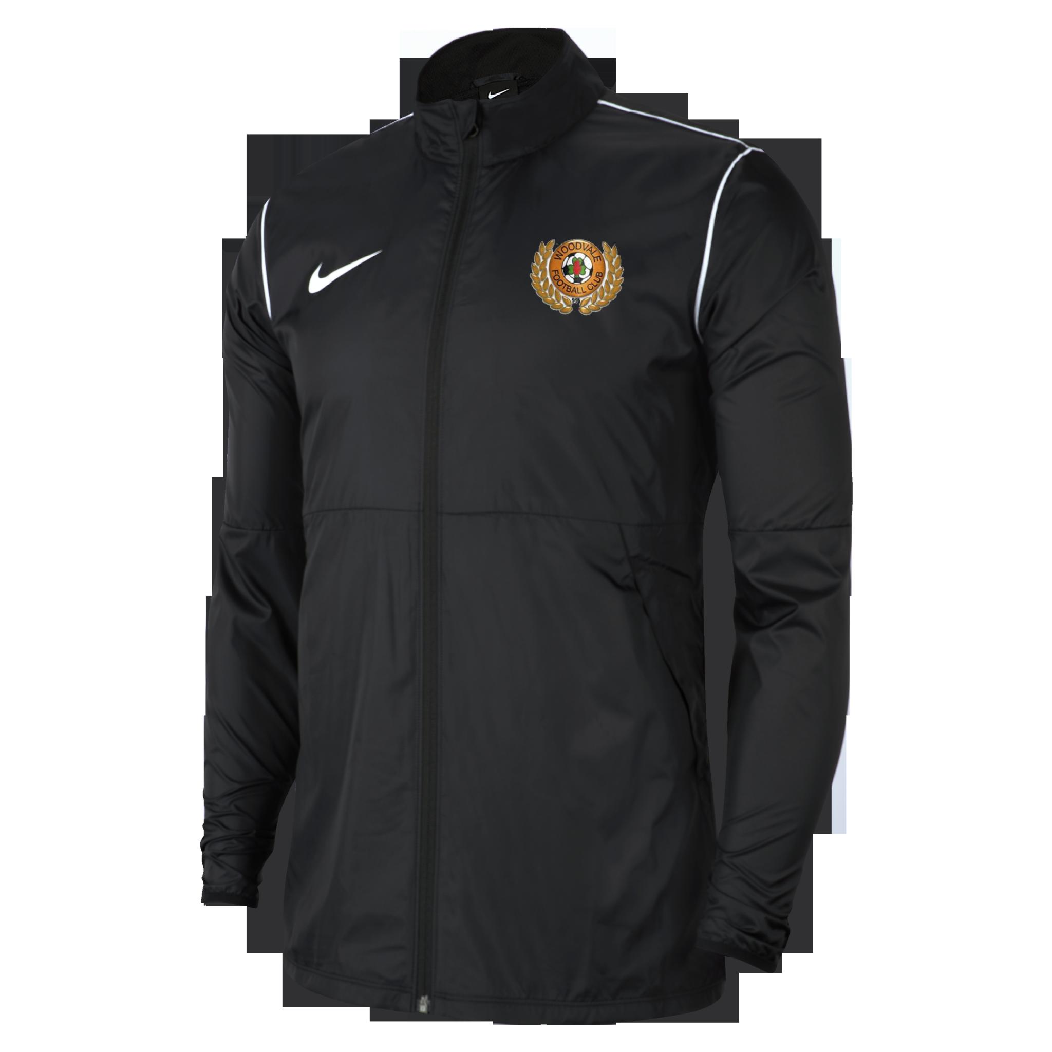 woodvale park 20 rain jacket 38958 p